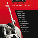 Liberation Music Orchestra: The Montreal Tapes/Charlie Haden