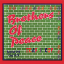 Traffic Cop/Brothers of Peace