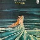 Ondina/Carlo Siliotto