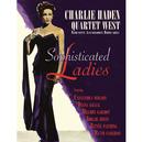CHARLIE HADEN QUARTE/Charlie Haden Quartet West