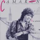 Soy Gitano/Camarón De La Isla