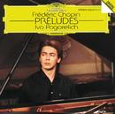 Chopin: Preludes Op.28/Ivo Pogorelich