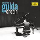 Friedrich Gulda Plays Chopin/Friedrich Gulda