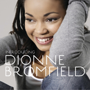 Introducing Dionne Bromfield/Dionne Bromfield