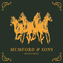 Sigh No More (Japanese Deluxe Version)/Mumford & Sons