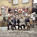 Babel (Deluxe)/Mumford & Sons