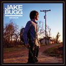 Broken/Jake Bugg