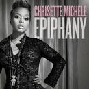 Epiphany/Chrisette Michele
