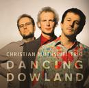 Dancing Dowland/Christian Muthspiel