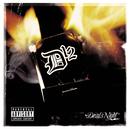 Devils Night/D12