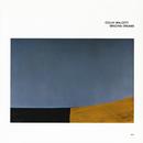 COLLIN WALCOTT/GRAZI/Collin Walcott