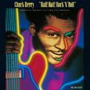 ヘイル!ヘイル!ロックンロール/Chuck Berry, Steve Miller Band