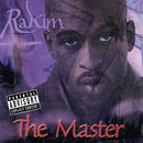 The Master/Rakim