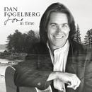 Diamonds To Dust/Dan Fogelberg