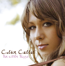 The Little Things (Int'l ECD Maxi)/Colbie Caillat, Schiller