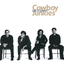 Lay It Down/Cowboy Junkies