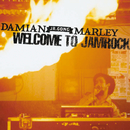 Welcome To Jamrock (Live)/Damian Marley