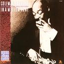 COLEMAN HAWKINS/IN A/Coleman Hawkins