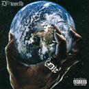 D-12 World/D12