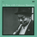 At Ease (RVG Remaster)/Coleman Hawkins