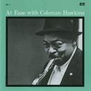COLEMAN HAWKINS/AT E/Coleman Hawkins
