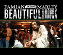 Beautiful (Int'l MaxiSingEnhan)/Damian Marley