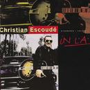 C.ESCOUDE/IN LA/Christian Escoudé