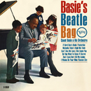 Basie's Beatle Bag/Count Basie