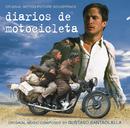 モーターサイクル・ダイアリーズ/Gustavo Santaolalla