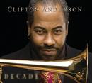 Decade/Clifton Anderson
