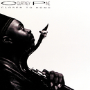 Closer To Home (Remixed)/Courtney Pine