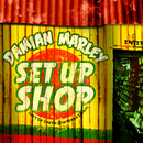 Set Up Shop/Damian Marley