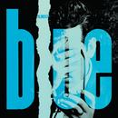 オールモスト・ブルー/Elvis Costello & The Attractions