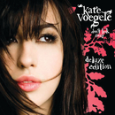 Don't Look Away (Deluxe Edition)/Kate Voegele