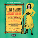 アニーよ銃をとれ (feat. Ray Middleton)/Ethel Merman