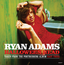 Halloweenhead/Ryan Adams