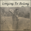Longing To Belong/Eddie Vedder