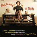 Sing A Song Of Basie/Dave Lambert, Jon Hendricks, Annie Ross