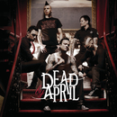 Dead By April (Japan Version)/Dead by April