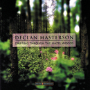 Drifting Through The Hazel Woods/Declan Masterson