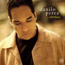 …TILL THEN/Danilo Perez