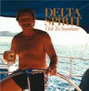 Ode To Sunshine/Delta Spirit