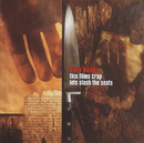 This Films Crap (Let's Slash The Seats)/David Holmes
