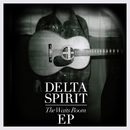 The Waits Room/Delta Spirit