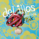 Flink (e-single)/deLillos