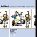 DAVID BENOIT/HERES T/David Benoit