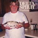 Trashcan/Delta Spirit