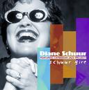 Schuur Fire (feat. Caribbean Jazz Project)/Diane Schuur
