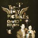 The Holy Pictures/David Holmes