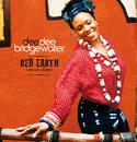 レッド・アース/Dee Dee Bridgewater